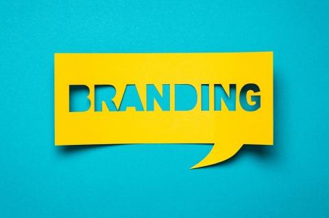 Branding - mais que identidade