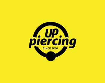 UpPiercing