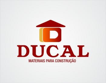 Ducal Materiais Para Construção