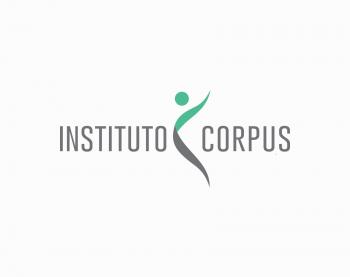 Instituto Corpus