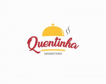 Quentinha Marmitaria