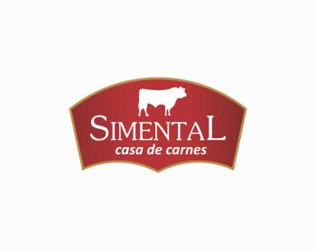 Casa de Carnes Simental