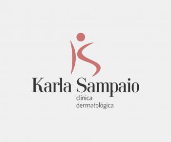 Karla Sampaio