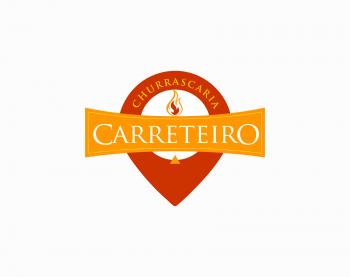 Restaurante Carreteiro