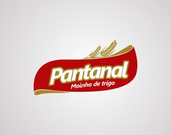 Moinho Pantanal