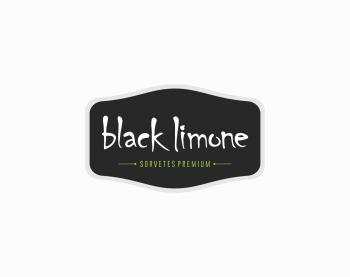 Black Limone