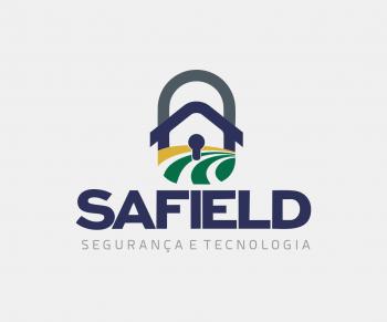 Safield