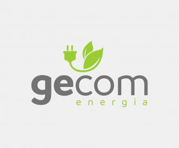 Gecom Energia