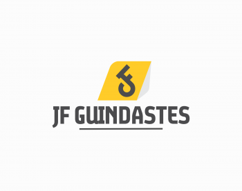JF Guindastes