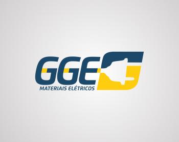 GGE Materiais Elétricos