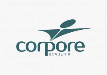 Corpore Academia