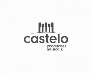 Castelo Produções Musicais