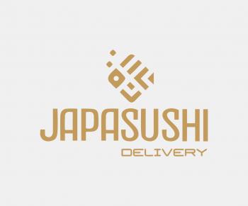 JapaSushi
