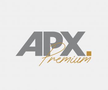 APX Premium